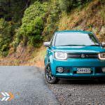 2017-Suzuki-Ignis-26
