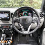 2017-Suzuki-Ignis-9