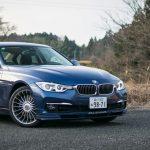 Drive-Life-NZ-Car-Review-Alpina-D3-01