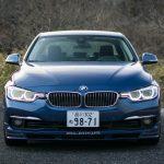 Drive-Life-NZ-Car-Review-Alpina-D3-02