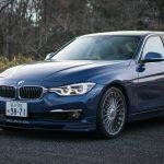 Drive-Life-NZ-Car-Review-Alpina-D3-03