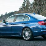 Drive-Life-NZ-Car-Review-Alpina-D3-04