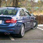 Drive-Life-NZ-Car-Review-Alpina-D3-08