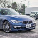 Drive-Life-NZ-Car-Review-Alpina-D3-09