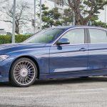 Drive-Life-NZ-Car-Review-Alpina-D3-10