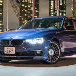 Drive-Life-NZ-Car-Review-Alpina-D3-11