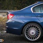 Drive-Life-NZ-Car-Review-Alpina-D3-12