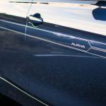Drive-Life-NZ-Car-Review-Alpina-D3-13