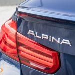 Drive-Life-NZ-Car-Review-Alpina-D3-14