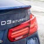 Drive-Life-NZ-Car-Review-Alpina-D3-15