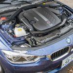 Drive-Life-NZ-Car-Review-Alpina-D3-18
