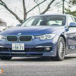 Drive-Life-NZ-Car-Review-Alpina-D3-19