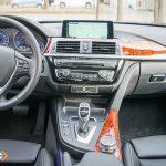 Drive-Life-NZ-Car-Review-Alpina-D3-Interior-01