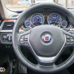 Drive-Life-NZ-Car-Review-Alpina-D3-Interior-02