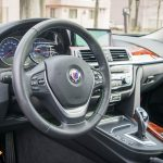 Drive-Life-NZ-Car-Review-Alpina-D3-Interior-03