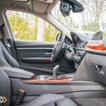 Drive-Life-NZ-Car-Review-Alpina-D3-Interior-04