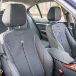 Drive-Life-NZ-Car-Review-Alpina-D3-Interior-05