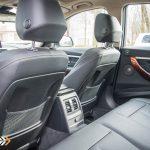 Drive-Life-NZ-Car-Review-Alpina-D3-Interior-06