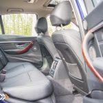 Drive-Life-NZ-Car-Review-Alpina-D3-Interior-07