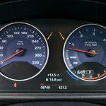 Drive-Life-NZ-Car-Review-Alpina-D3-Interior-08