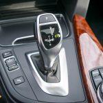 Drive-Life-NZ-Car-Review-Alpina-D3-Interior-09