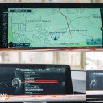 Drive-Life-NZ-Car-Review-Alpina-D3-Interior-11