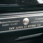Drive-Life-NZ-Car-Review-Alpina-D3-Interior-12