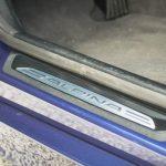 Drive-Life-NZ-Car-Review-Alpina-D3-Interior-14