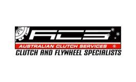 Project FZ12 : Fraser & Zac's Hand Built Supercar - Part 11: Clutch