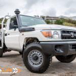 2017-Toyota-Landcruiser-70-1
