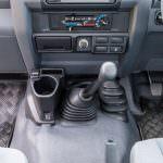 2017-Toyota-Landcruiser-70-17