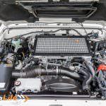 2017-Toyota-Landcruiser-70-18