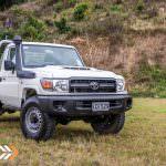 2017-Toyota-Landcruiser-70-19