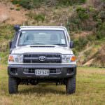 2017-Toyota-Landcruiser-70-22