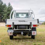 2017-Toyota-Landcruiser-70-23