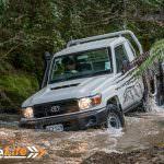 2017-Toyota-Landcruiser-70-38
