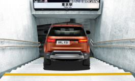The April Fools Jokes From Car Manufacturers In Japan