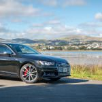 2017-Audi-S4-Car-Review-1-2