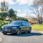 2017-Audi-S4-Car-Review-10