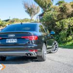 2017-Audi-S4-Car-Review-12