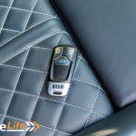 2017-Audi-S4-Car-Review-17