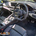 2017-Audi-S4-Car-Review-21