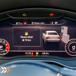 2017-Audi-S4-Car-Review-23