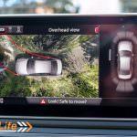 2017-Audi-S4-Car-Review-25