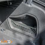 2017-Audi-S4-Car-Review-27-2