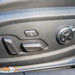 2017-Audi-S4-Car-Review-30