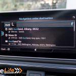 2017-Audi-S4-Car-Review-33