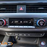 2017-Audi-S4-Car-Review-37