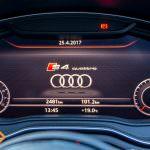 2017-Audi-S4-Car-Review-38
