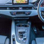 2017-Audi-S4-Car-Review-43
